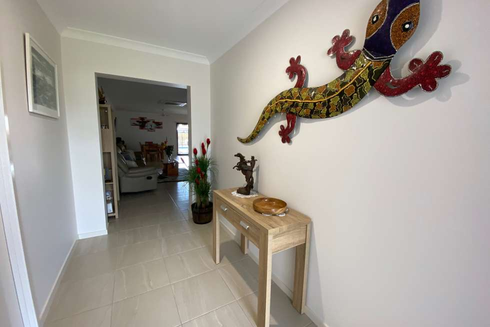 Fourth view of Homely house listing, 18 Cunningham Street, Torquay QLD 4655
