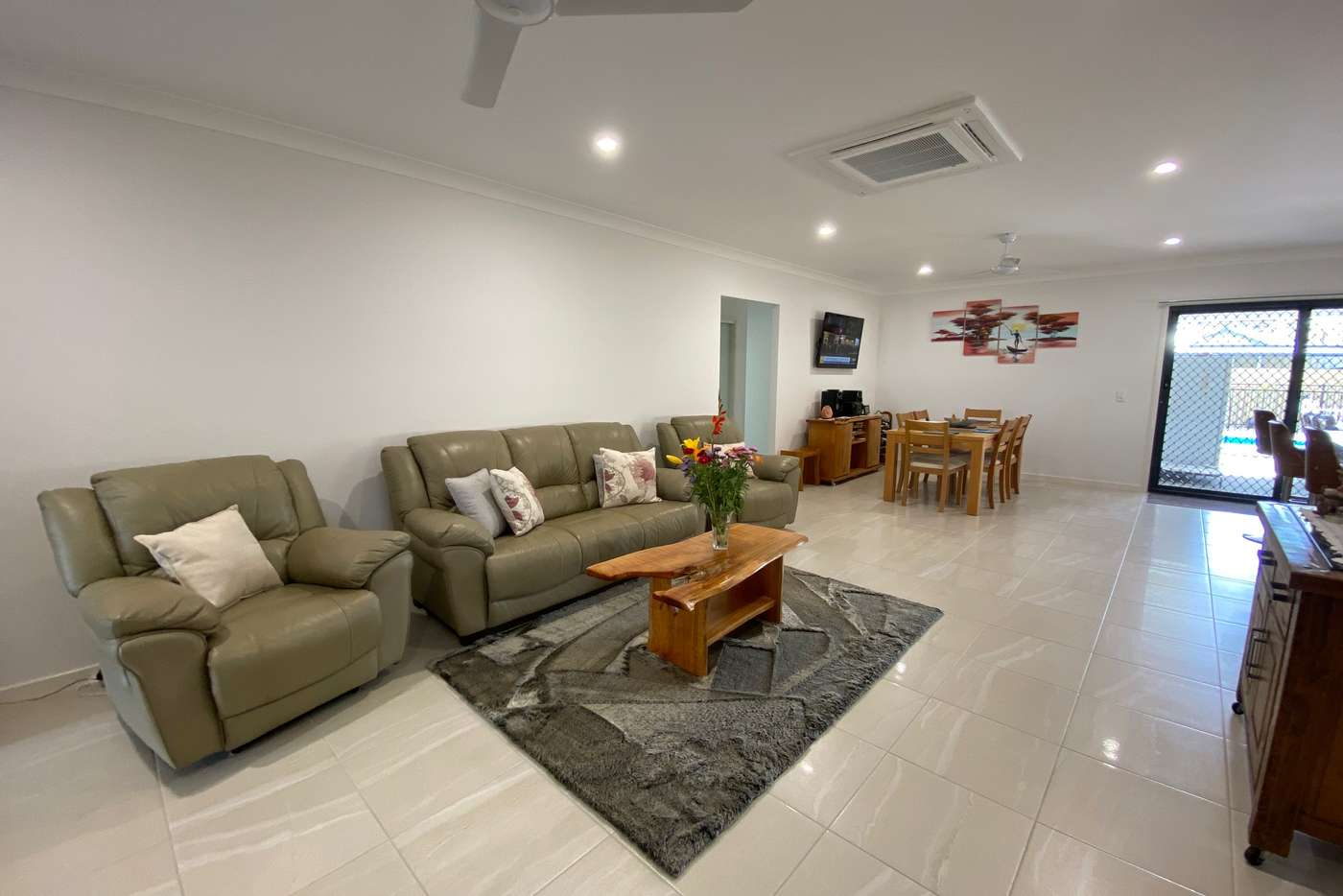 Sixth view of Homely house listing, 18 Cunningham Street, Torquay QLD 4655