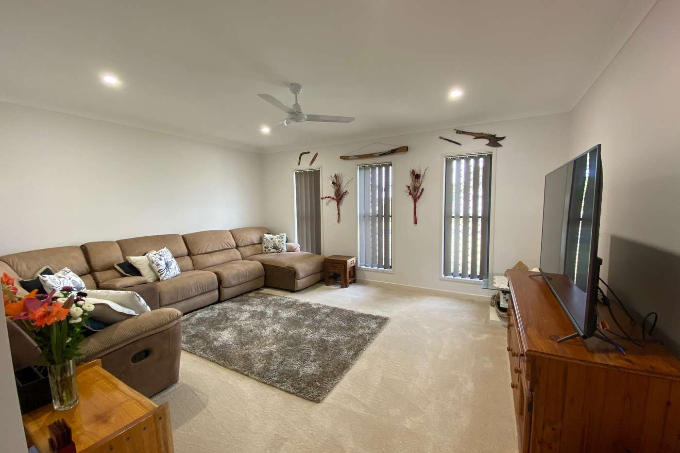Seventh view of Homely house listing, 18 Cunningham Street, Torquay QLD 4655