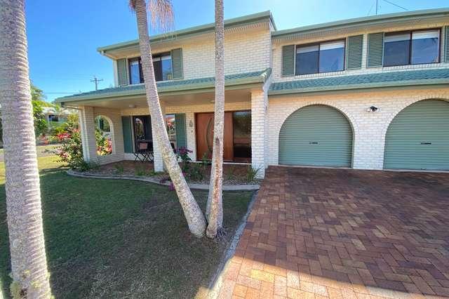 8 Ann Street, Torquay QLD 4655