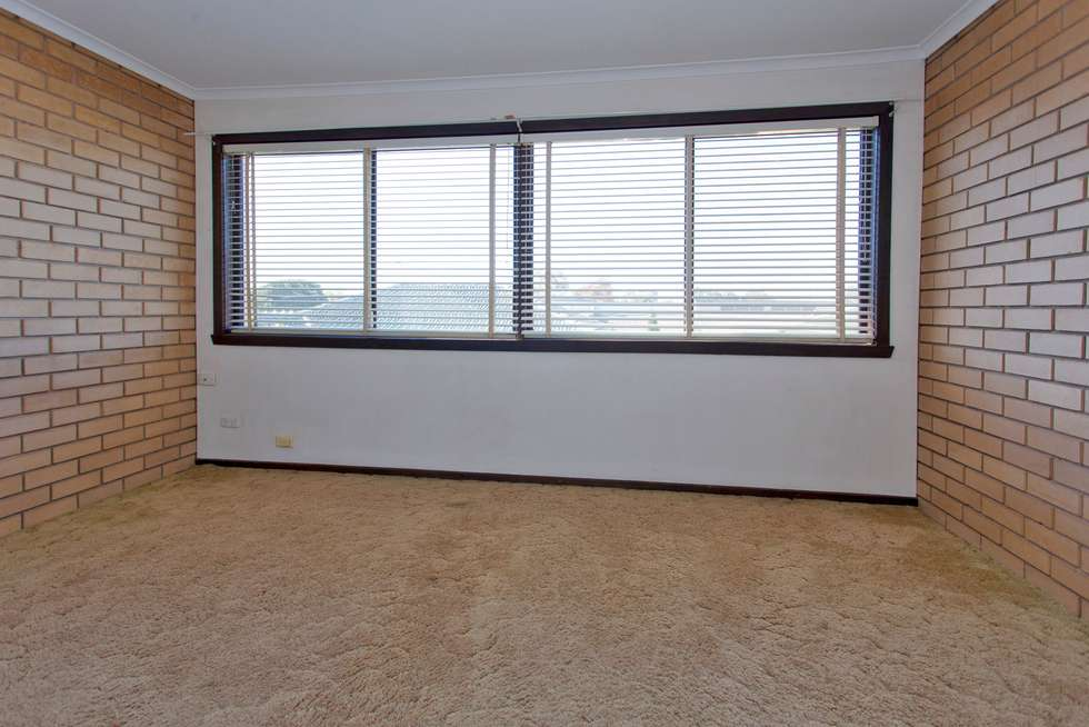 Second view of Homely unit listing, 4/486 Breen Street, Lavington NSW 2641