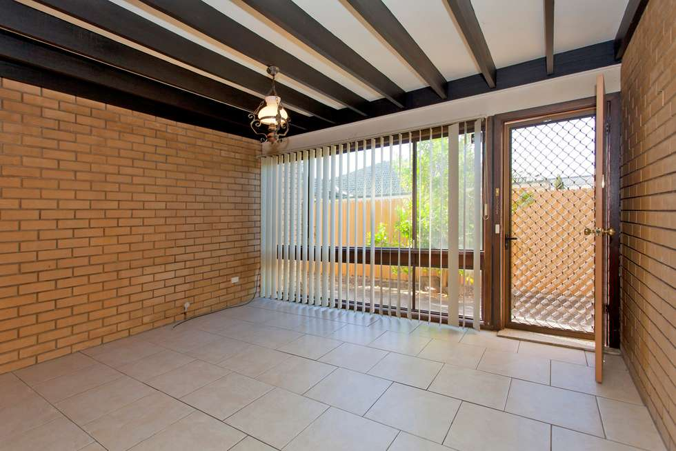 Third view of Homely unit listing, 4/486 Breen Street, Lavington NSW 2641