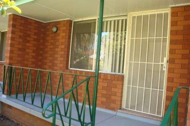 1/11 Newstan Place, Cartwright NSW 2168