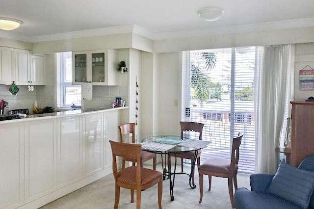 1202/24 Queensland Avenue, Broadbeach QLD 4218