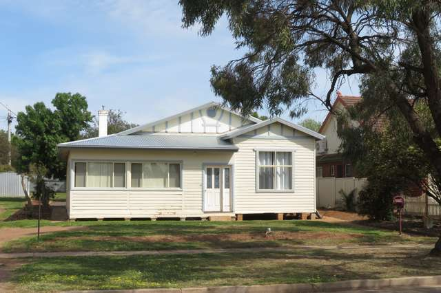 55 Palm Avenue, Leeton NSW 2705