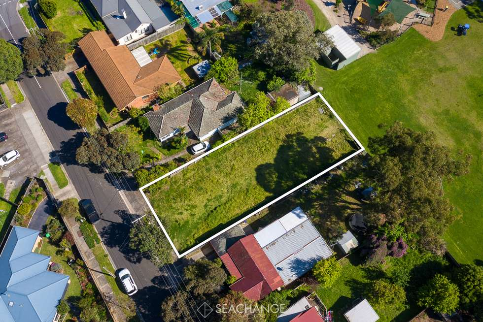 Fourth view of Homely residentialLand listing, 4 Woodlands Grove, Frankston VIC 3199