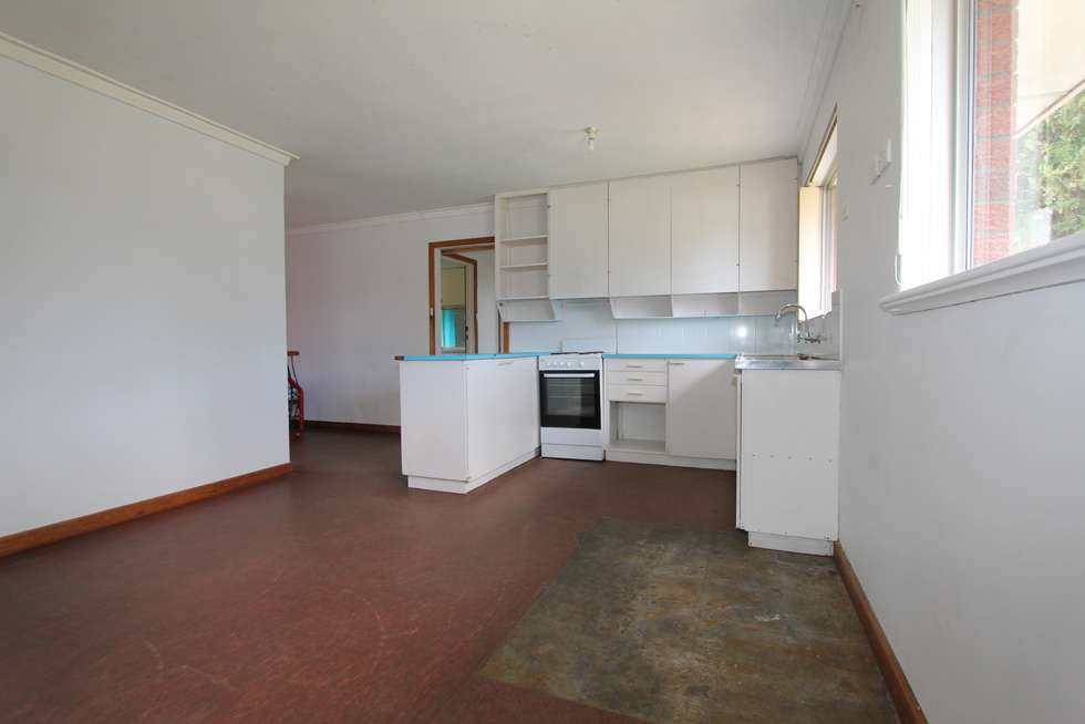 Third view of Homely house listing, 6 Ilma Street, Gosnells WA 6110