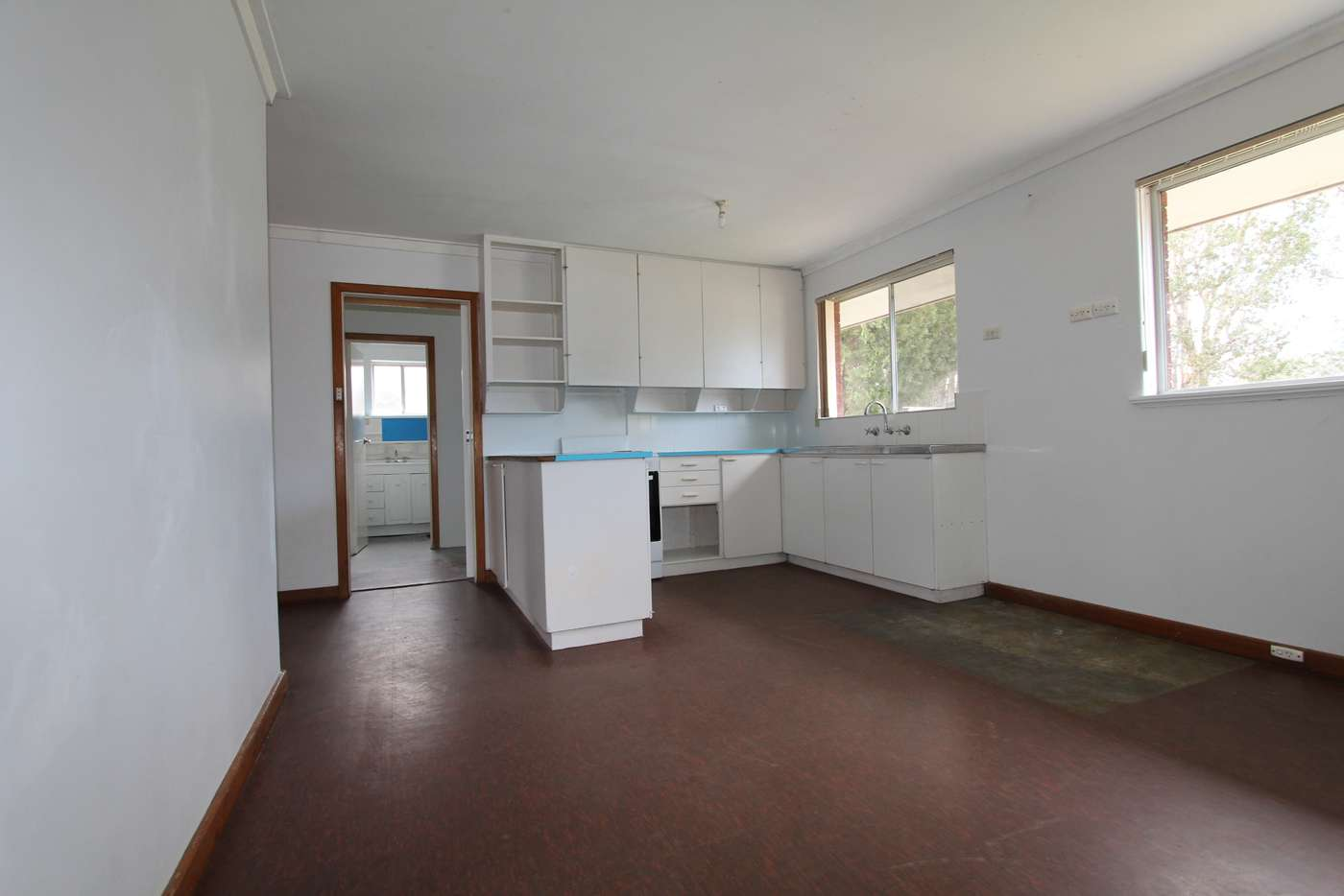 Sixth view of Homely house listing, 6 Ilma Street, Gosnells WA 6110