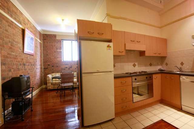 33/53 Edward Street, Brisbane City QLD 4000