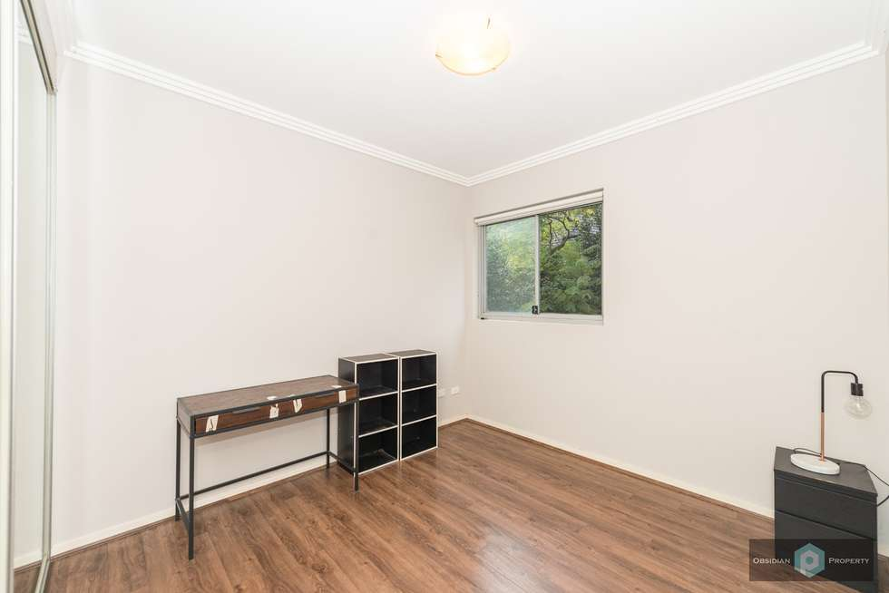 Fourth view of Homely apartment listing, 5/92 Liverpool Road, Burwood Heights NSW 2136