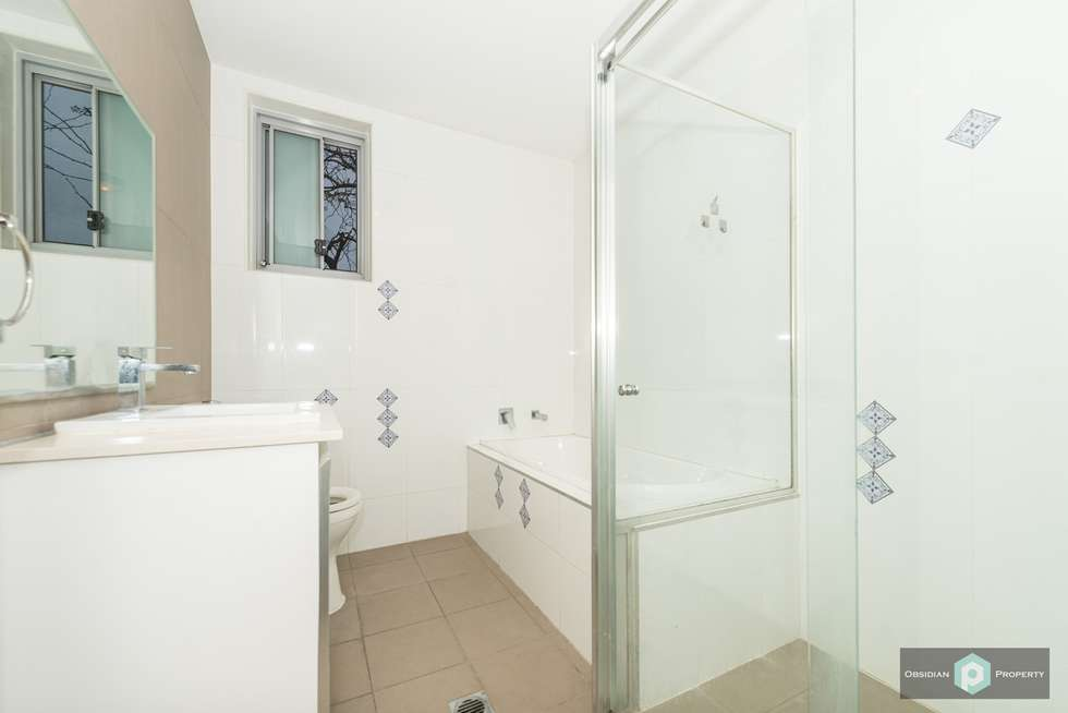 Fifth view of Homely apartment listing, 5/92 Liverpool Road, Burwood Heights NSW 2136