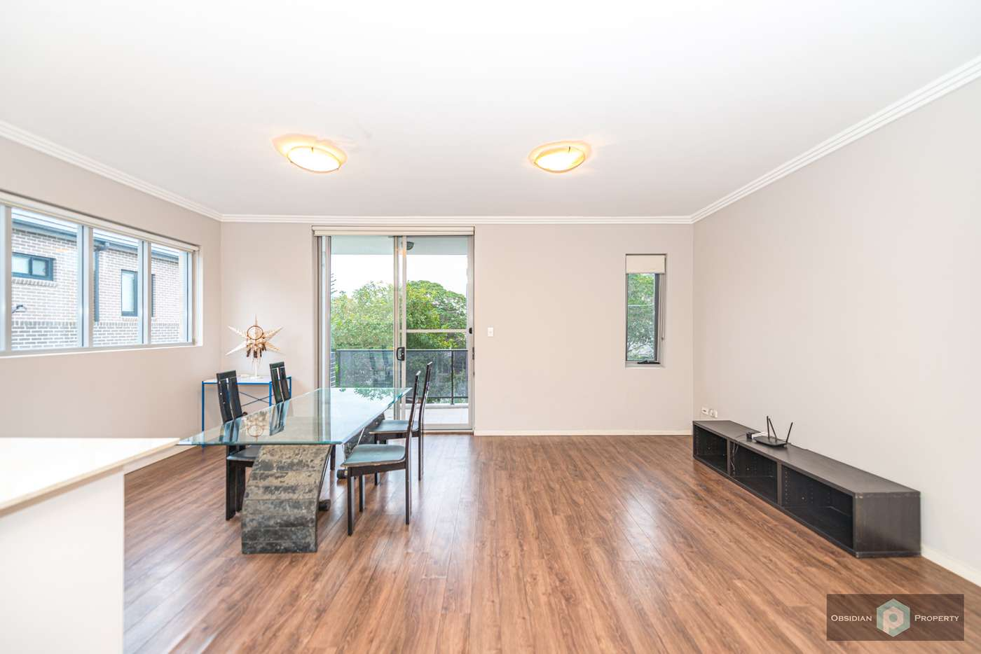 Sixth view of Homely apartment listing, 5/92 Liverpool Road, Burwood Heights NSW 2136