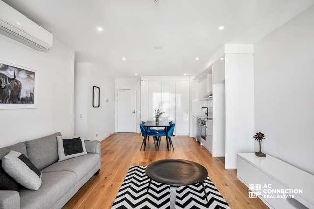 608/297 Pirie Street, Adelaide SA 5000