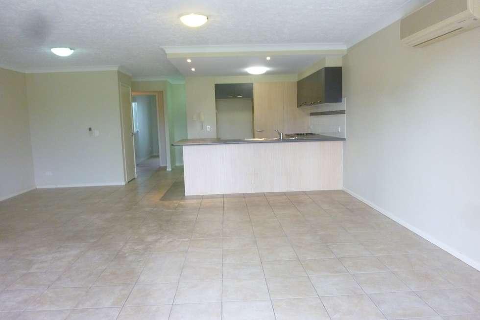 Third view of Homely unit listing, 32/11 Taigum Place, Taigum QLD 4018