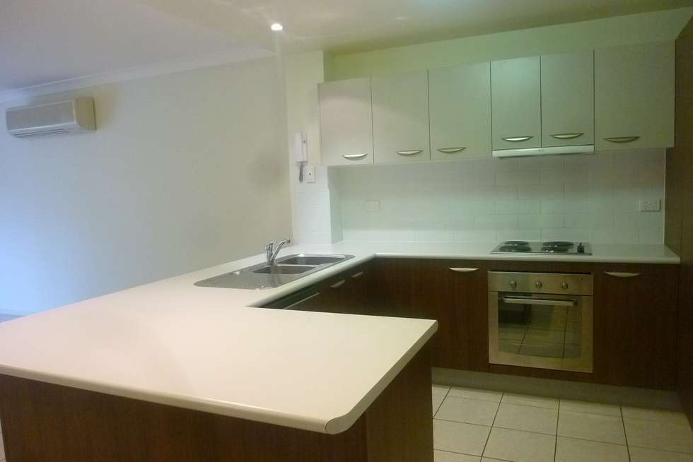 Fourth view of Homely unit listing, 32/11 Taigum Place, Taigum QLD 4018