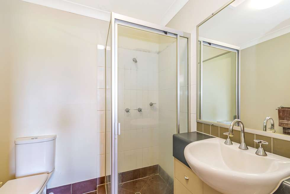 Fifth view of Homely unit listing, 32/11 Taigum Place, Taigum QLD 4018