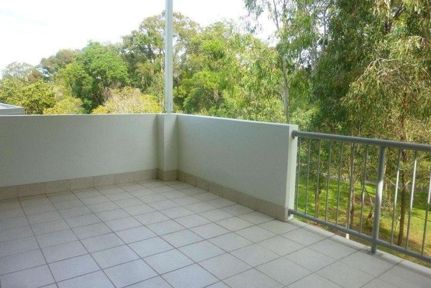 Seventh view of Homely unit listing, 32/11 Taigum Place, Taigum QLD 4018