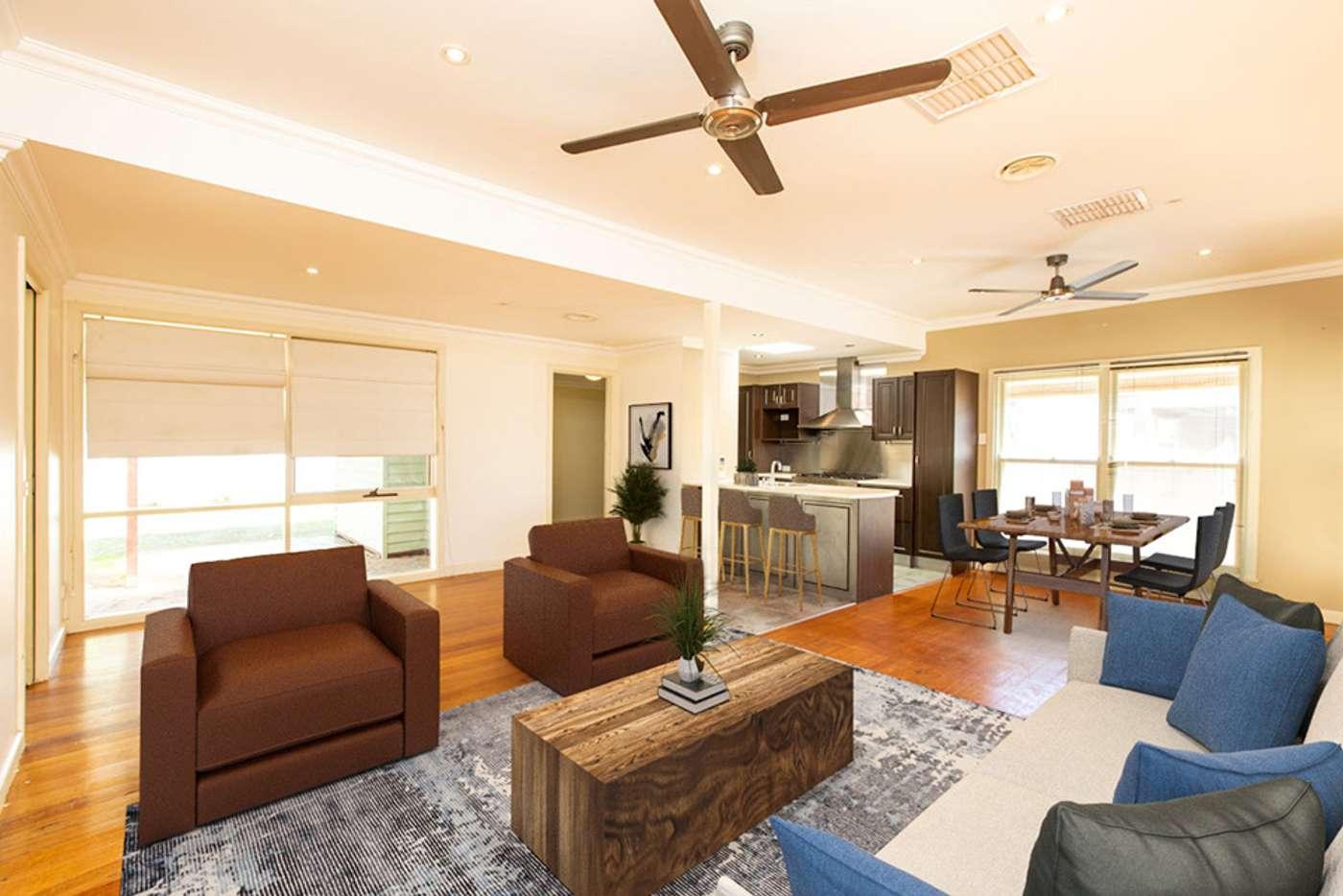 Main view of Homely house listing, 279 Eleventh Street, Mildura VIC 3500
