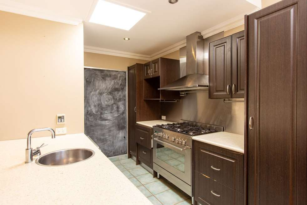 Second view of Homely house listing, 279 Eleventh Street, Mildura VIC 3500