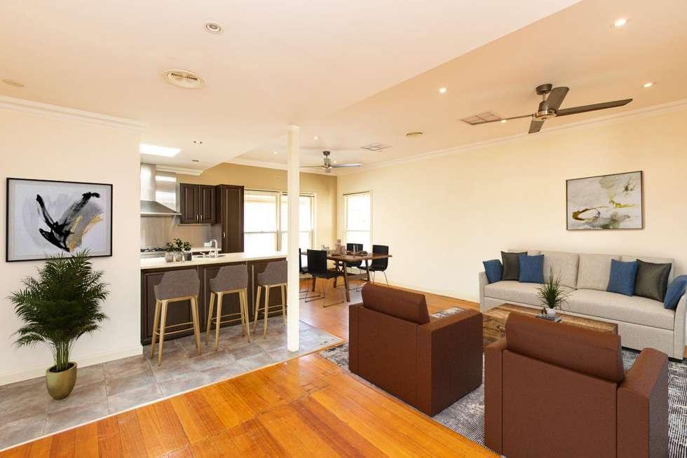 Third view of Homely house listing, 279 Eleventh Street, Mildura VIC 3500