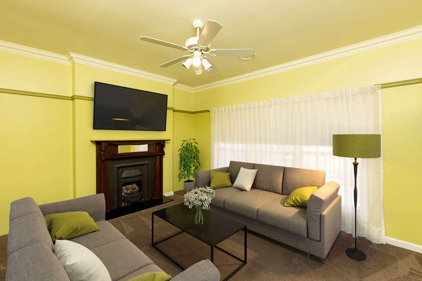 Sixth view of Homely house listing, 279 Eleventh Street, Mildura VIC 3500