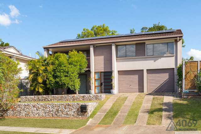 312 Sumners Road, Riverhills QLD 4074