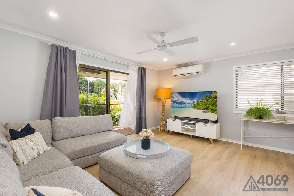 Second view of Homely house listing, 312 Sumners Road, Riverhills QLD 4074
