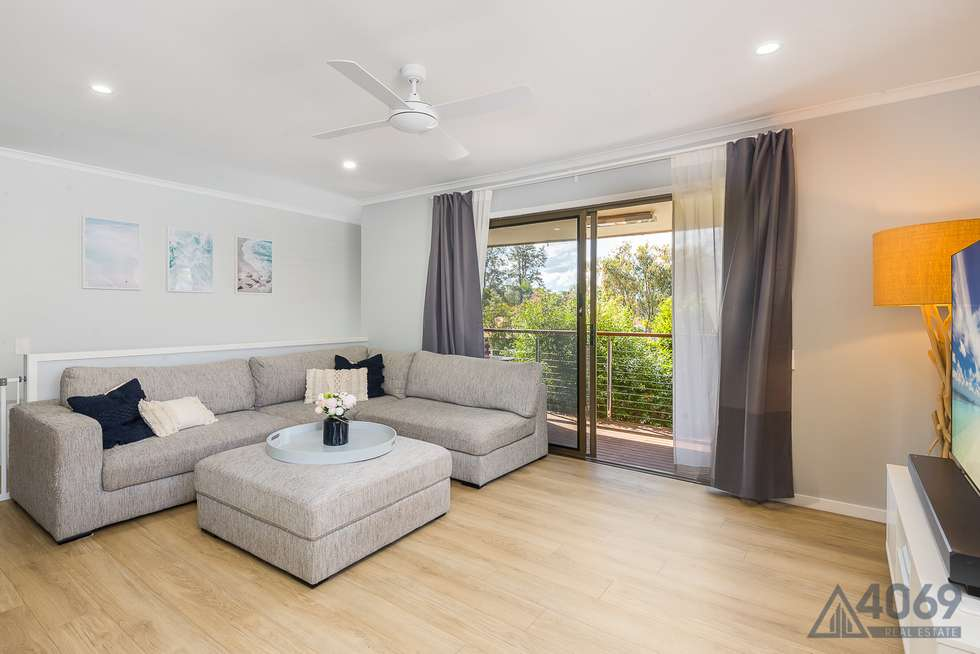 Third view of Homely house listing, 312 Sumners Road, Riverhills QLD 4074