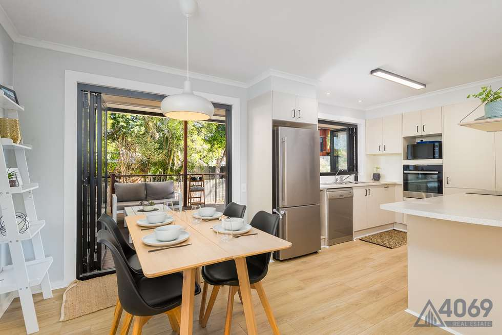 Fourth view of Homely house listing, 312 Sumners Road, Riverhills QLD 4074