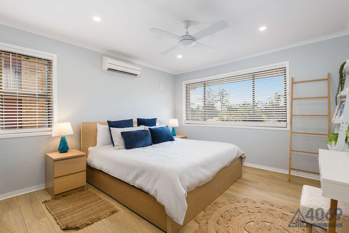 Sixth view of Homely house listing, 312 Sumners Road, Riverhills QLD 4074