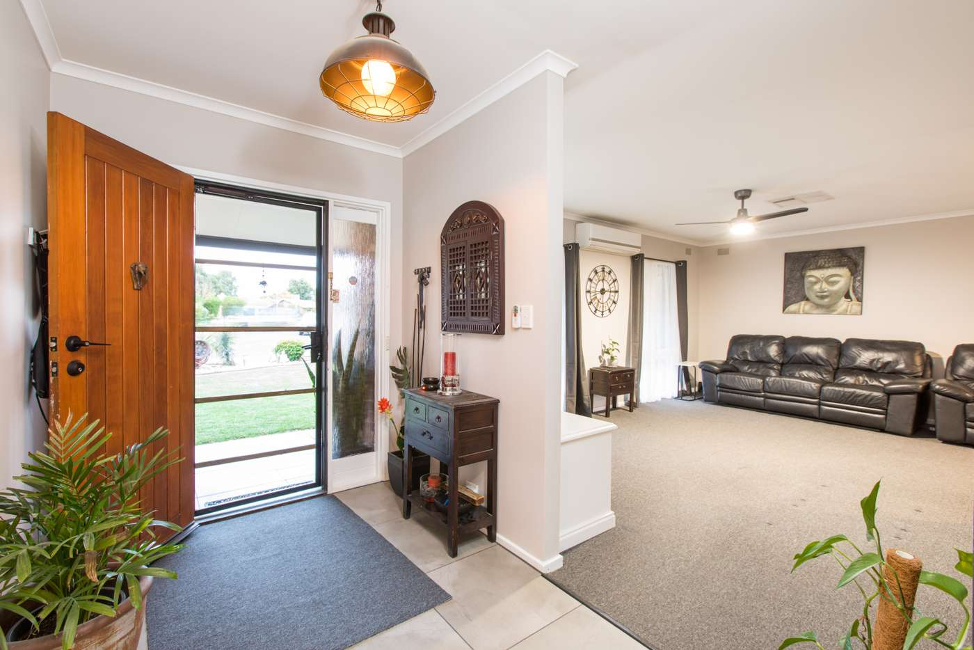 Sixth view of Homely house listing, 4 MERINDA COURT, Mildura VIC 3500