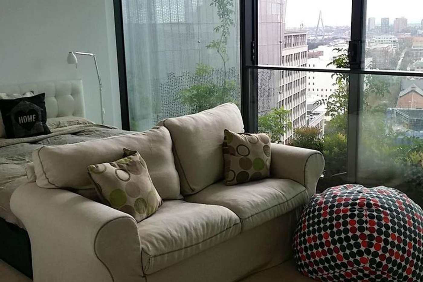 Main view of Homely apartment listing, W12151/2 Chippendale Way, Chippendale NSW 2008