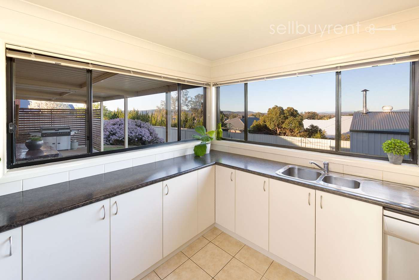 Sixth view of Homely house listing, 43 FIRESTONE WAY, Wodonga VIC 3690