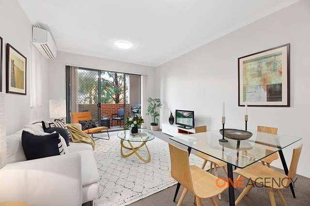 212/354 Church Street, Parramatta NSW 2150