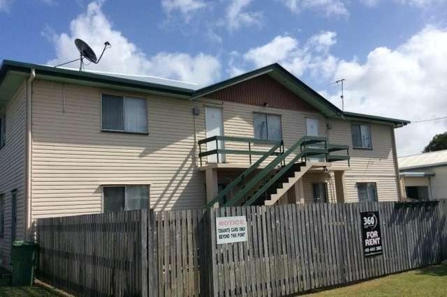 3/4 Atkinson Street, East Mackay QLD 4740