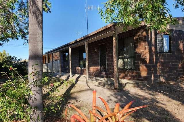 2 Sapphire Court, Millbank QLD 4670