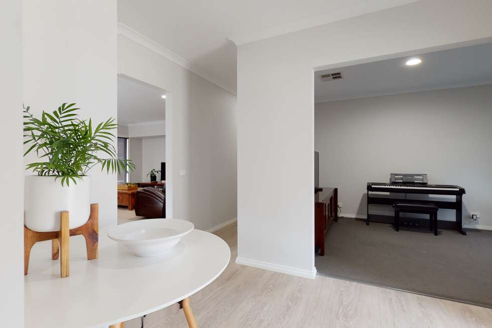 Third view of Homely house listing, 16 Pippin Grove, Maiden Gully VIC 3551