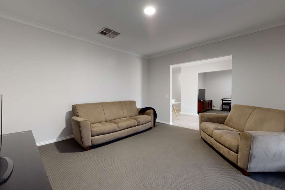 Fourth view of Homely house listing, 16 Pippin Grove, Maiden Gully VIC 3551