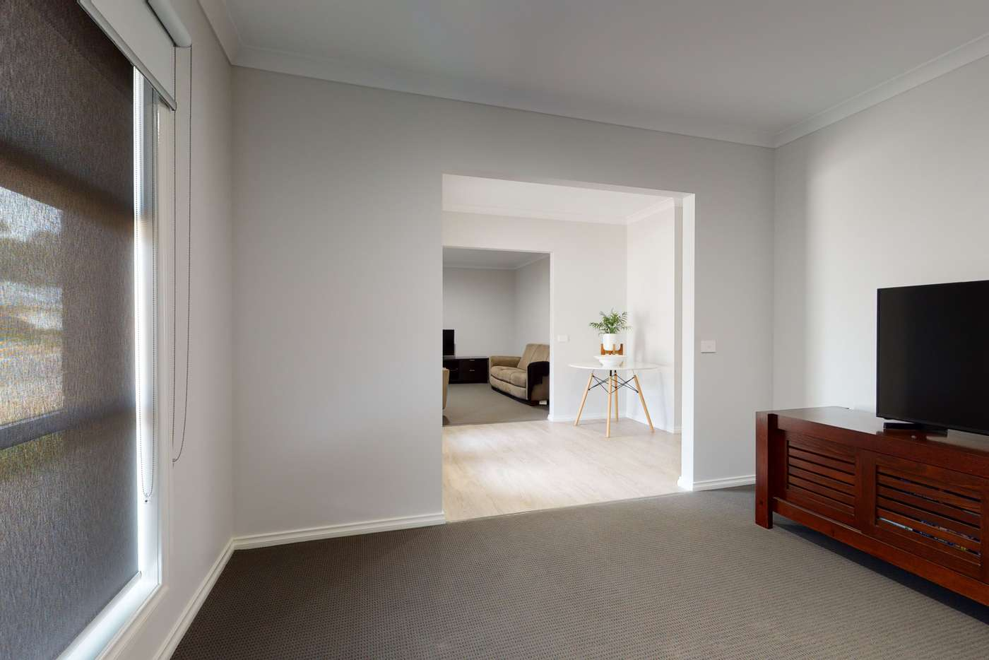Fifth view of Homely house listing, 16 Pippin Grove, Maiden Gully VIC 3551