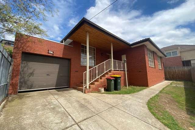 9A Loeman Street, Strathmore VIC 3041