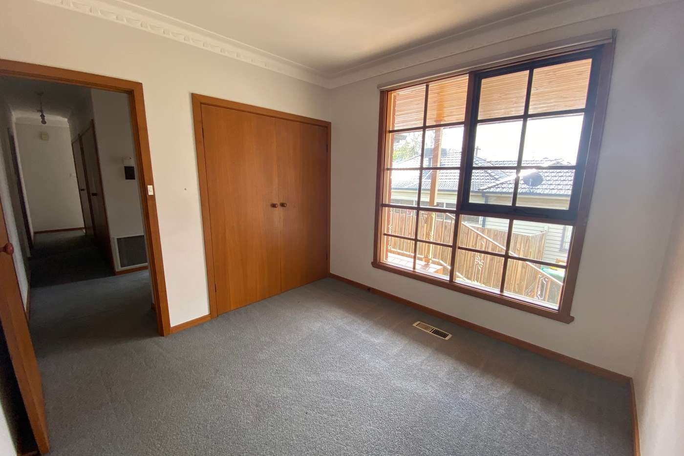 Seventh view of Homely unit listing, 9A Loeman Street, Strathmore VIC 3041