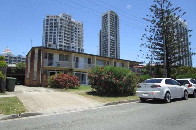 1/8 Mary Avenue, Broadbeach QLD 4218
