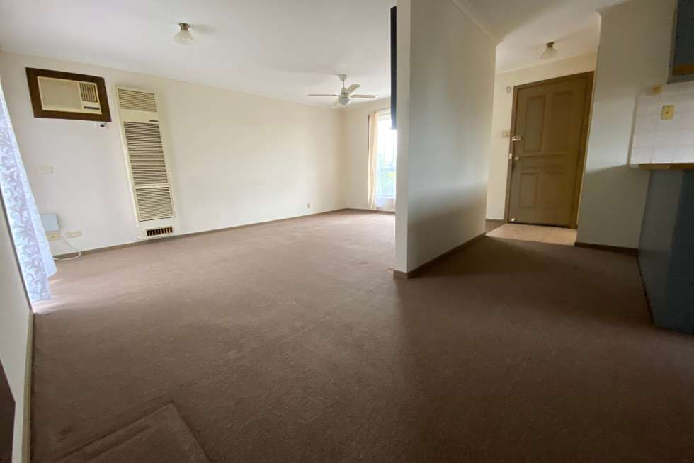 Second view of Homely house listing, 30 Gentzen Drive, Wyndham Vale VIC 3024