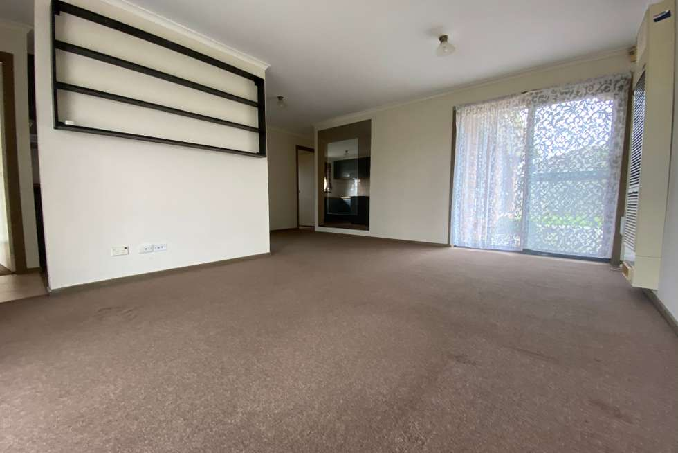 Third view of Homely house listing, 30 Gentzen Drive, Wyndham Vale VIC 3024