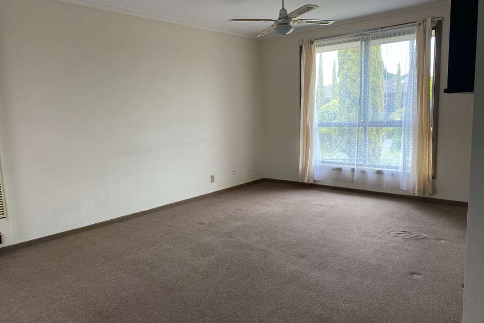 Fourth view of Homely house listing, 30 Gentzen Drive, Wyndham Vale VIC 3024
