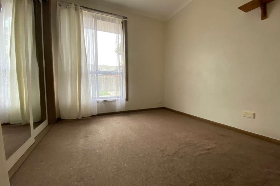 Fifth view of Homely house listing, 30 Gentzen Drive, Wyndham Vale VIC 3024
