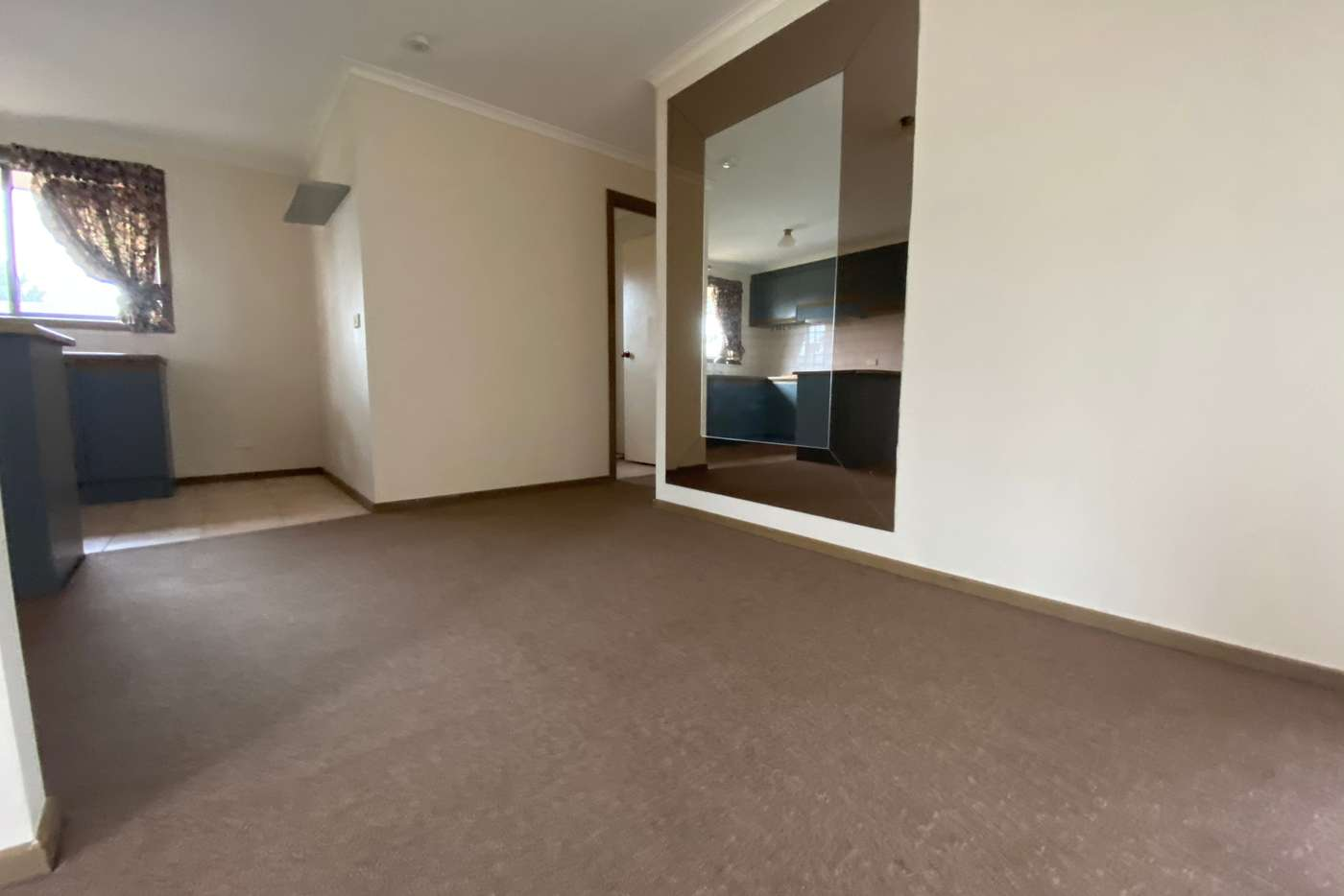 Sixth view of Homely house listing, 30 Gentzen Drive, Wyndham Vale VIC 3024