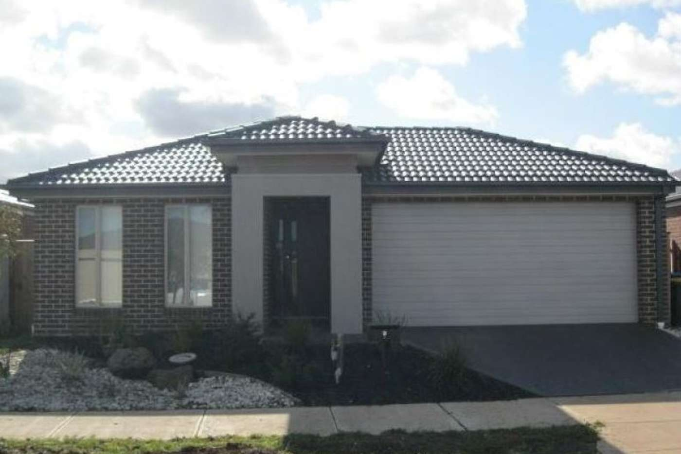 Main view of Homely house listing, 9 Isabella Way, Tarneit VIC 3029
