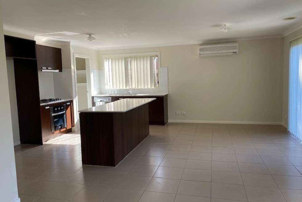 Second view of Homely house listing, 9 Isabella Way, Tarneit VIC 3029