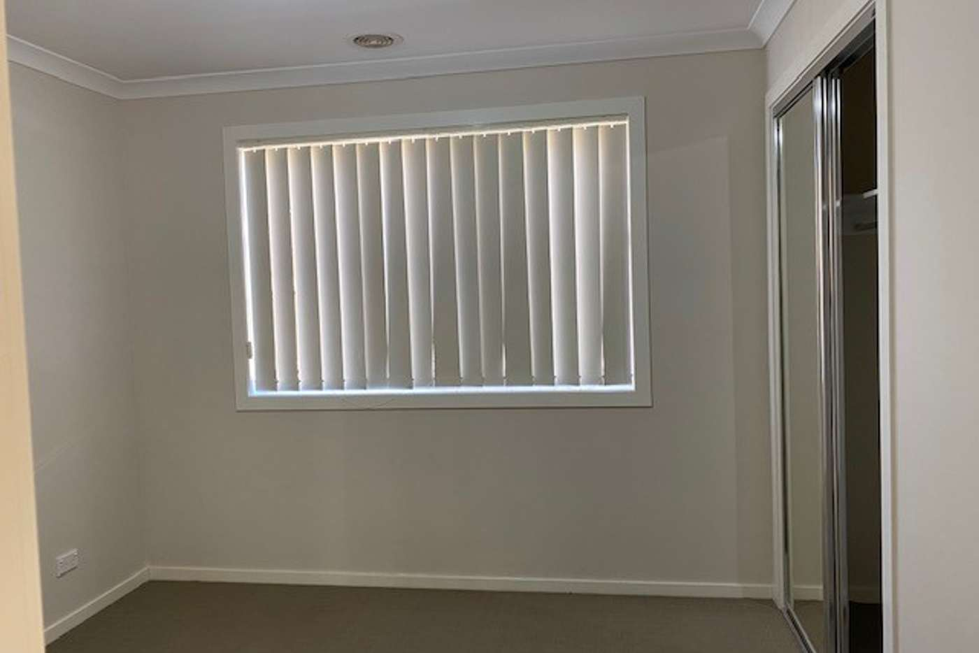 Seventh view of Homely house listing, 9 Isabella Way, Tarneit VIC 3029